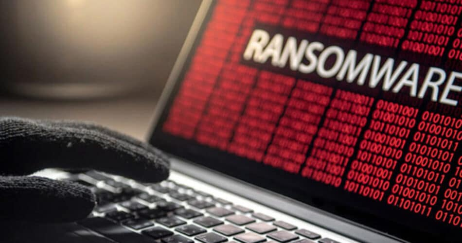 Ransomware and Initial Access Brokers
