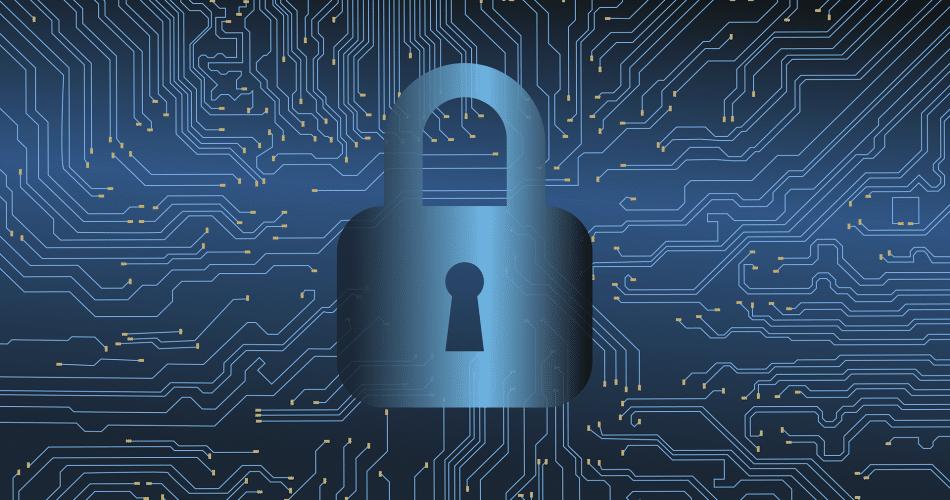 proactive cybersecurity strategy