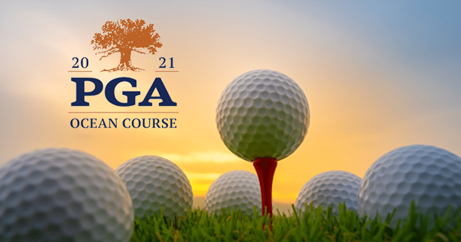 PGA Championship 2021