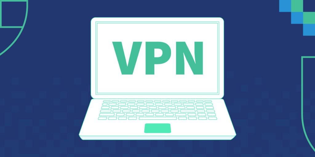 VPN For Germany